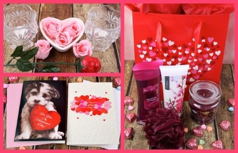 Valentine S Day Gift Ideas For Him And Her Family Dollar Family Dollar