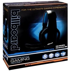 Gaming Headphones Family Dollar