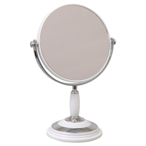 Interiors By Design Vanity Mirror