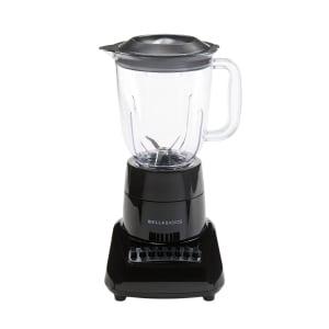 Small Kitchen Liances Coffee Maker