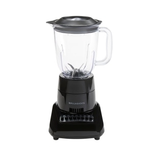 10 Speed Blender Family Dollar