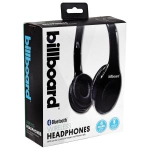 Headphones Ear Buds Bluetooth Headphones Family Dollar
