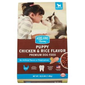 Dry Dog Food Pedigree Dog Food Puppy Dry Food Family Dollar