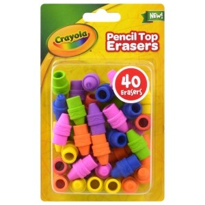 Erasers Correction Tape White Out Family Dollar
