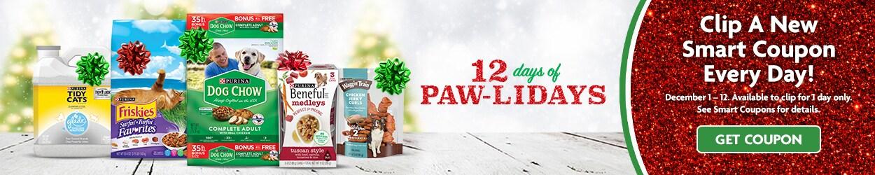 Pet Supplies   Pet Food   Pet Treats   Family Dollar