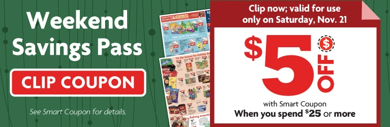 Family Dollar Weekly Ads Savings At Your Local Store