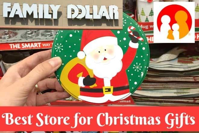 Family Dollar Christmas Hours.Family Dollar Christmas Socks New Dollar Wallpaper Hd